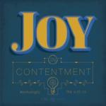 Joy - Weekly Sermon Graphics #16