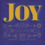 Joy - Weekly Sermon Graphics #17