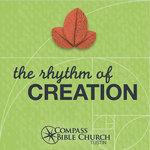 Godly Family Sermon Series #2