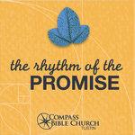 Godly Family Sermon Series #3