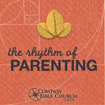 Godly Family Sermon Series #4