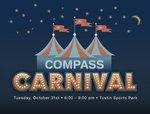 Compass Carnival