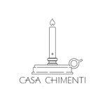 Casa Chimenti by Eric Chimenti