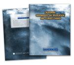 California Greenhouse Gas Regulation, Climate Change #1