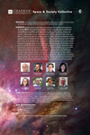 Space and Society Collective #2 by Eric Chimenti