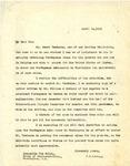 Henri Temianka correspondence, Gurs by J. B. Levison
