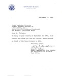 Henri Temianka correspondence, Gurs by Helen J. Mulhearn
