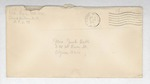 Jack P. Bell World War Two Correspondence #143