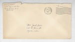 Jack P. Bell World War Two Correspondence #150