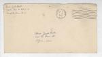 Jack P. Bell World War Two Correspondence #163