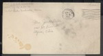 Jack P. Bell World War Two Correspondence #347