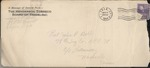 Jack P. Bell World War Two Correspondence #360