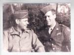 1944-10-01, Jack to Evabel