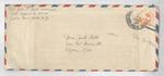 Jack P. Bell World War Two Correspondence #561