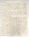 Jack P. Bell World War Two Correspondence #625