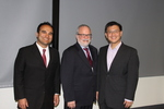 Bell Conference Photo #8 by Chapman University