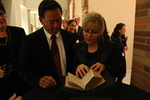 Book of Mormon Loan Presentation
