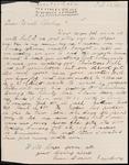 Charles Eggeling First World War Correspondence #03
