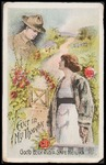 Charles Eggeling First World War Correspondence #26
