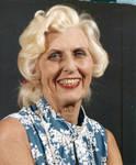 Joyce Chapman, 1982