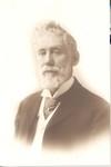 James M. Martin
