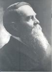 Benjamin H. Smith
