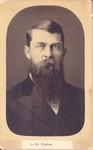 Allen M. Elston