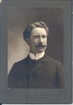 Henry D. McAneney