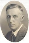 Arthur C. Braden