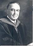 George N. Reeves