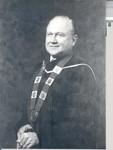 Donald C. Kleckner