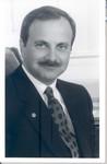 James L. Doti