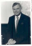 Allen E. Koenig