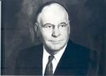 J. E. Wilkinson