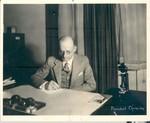 Cecil F. Cheverton