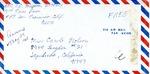 Carole Nelson Vietnam War Correspondence #05 by Larry Wagoner