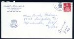 Carole Nelson Vietnam War Correspondence #08