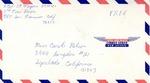 Carole Nelson Vietnam War Correspondence #18