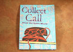 Collect Call From the Spirit World 4