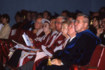 Opening Convocation 1997