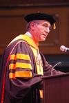 Opening Convocation 2004