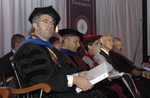 Opening Convocation 2006