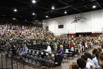 Opening Convocation 2013