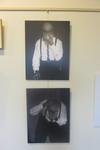 Doctorji: Dr. Bhagat Singh Thind Archives Exhibition