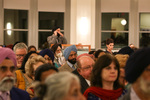 Doctorji: Dr. Bhagat Singh Thind Archives Exhibit Opening Reception