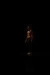 "BFA Dance Showcase: Drew Gliwa, ""Round 4"" by Alyssa Roseborough"