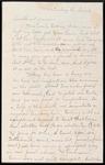 Elmo Culbert First World War Correspondence #08