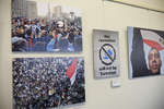 Egypt: The Revolution Continues