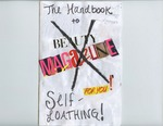 The Handbook of Self-Loathing by Haley Bresnahan, Kristen Pagnan, and Katie Dumas