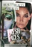 Beauty Beauty Beauty by Kelsey Parrotte, Katheryn Shamshoum, Suzi Smith, and Sofia Good